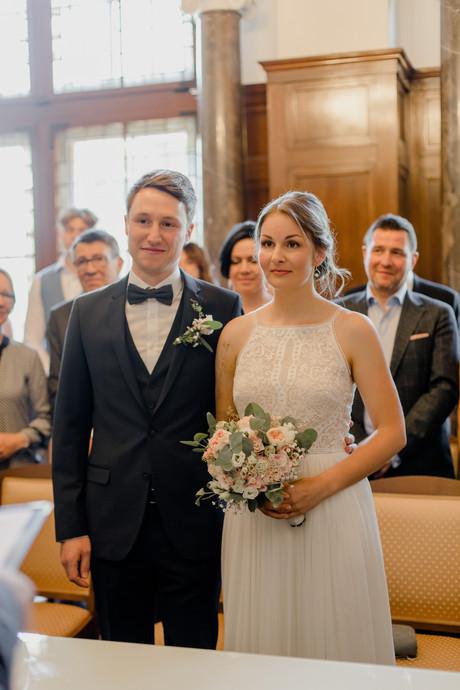 Unsere Hochzeit | Gina-Marry-57.jpg