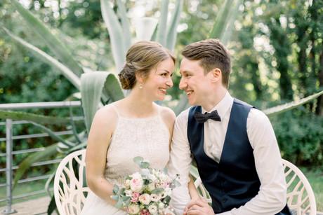 Unsere Hochzeit | Gina-Marry-186.jpg