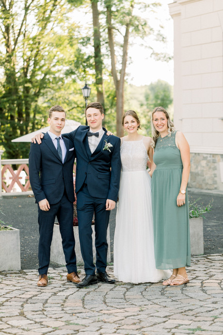 Unsere Hochzeit | Gina-Marry-220.jpg