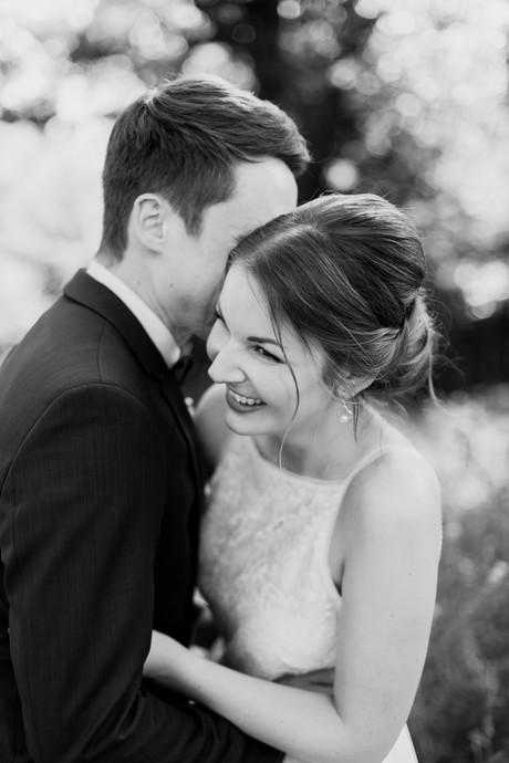 Unsere Hochzeit | Gina-Marry-166.jpg