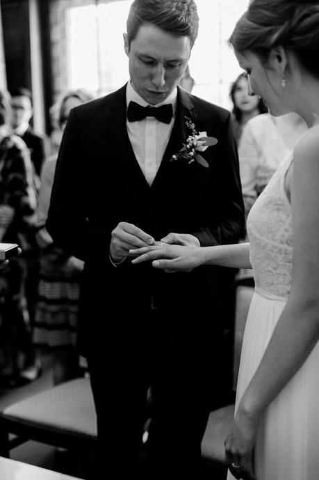 Unsere Hochzeit | Gina-Marry-61.jpg