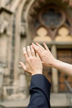 Unsere Hochzeit   Gina-Marry-38.jpg