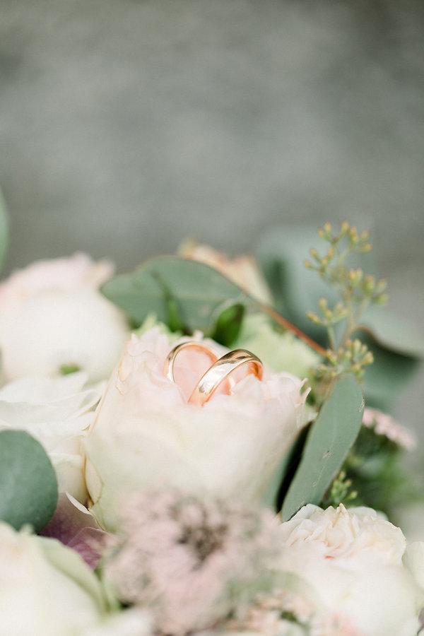 Unsere Hochzeit | Gina-Marry-208.jpg