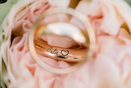 Unsere Hochzeit | Gina-Marry-209.jpg