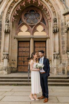 Unsere Hochzeit   Gina-Marry-16.jpg