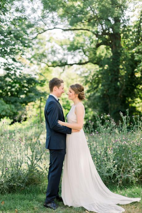 Unsere Hochzeit | Gina-Marry-157.jpg
