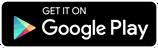 aplicación_móvil_dedicada_para_Android.p