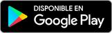 aplicación para Android