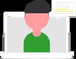 soporte de eventos personalizado
