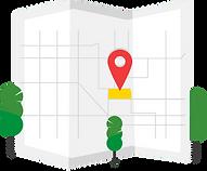 busqueda personalizada por mapas.png
