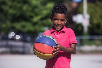 smiling-boy-with-basketball_edited.jpg