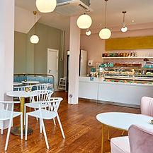 BB Cafe.jpg