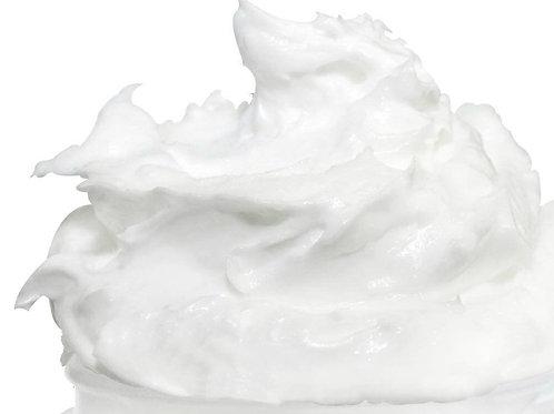 Werewolf shave butter 8oz