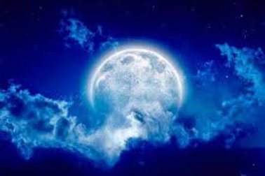 Moon Shine Shower Potion 10 oz