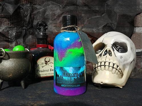 Aurora Shower potion 10oz