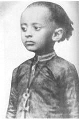 23 juillet 1892, la naissance de celui qui sera craint.