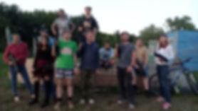 25.08.2018 Молодожены Лера и Дима.jpg