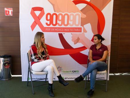 Entrevista Proyecto 909090 Casa de la Sal