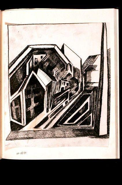 drawings journal entries 78
