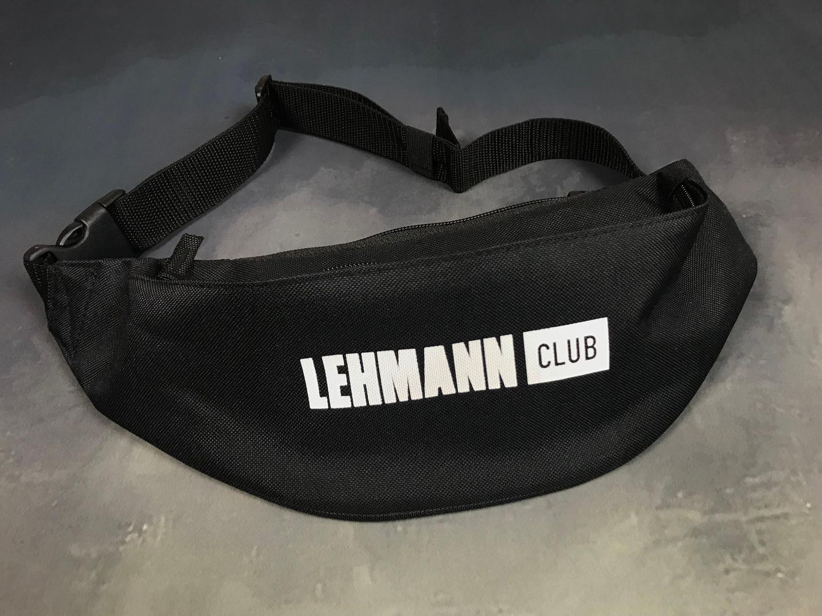 lehmannclub
