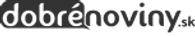 dobr_noviny_logo-footer.png