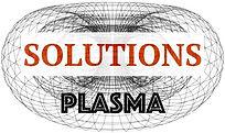 Logo Sol Plasma.001.jpg