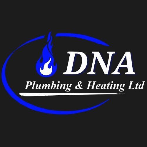 D&J - Logos for Website.jpg