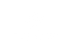 20_05 - Daniel & Joseph - Logo (White).p