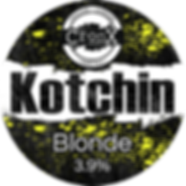 Kotchin-circle-cropped (1).png