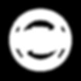 TCB Logo (White).png
