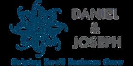 Daniel & Joseph Logo.png