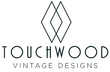 TVD Logo Transparent_edited.png