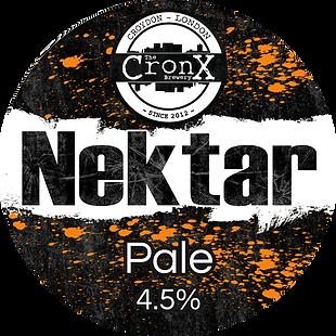 Nektar-circle-cropped.png