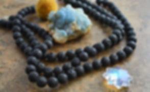 Black-10mm-Lava-Rock-Beads-1-768x512_edited.jpg