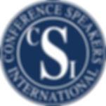 csi-logo (1).jpg