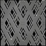 CRISS CROSS Tiles.jpg