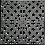 CRYPTO Tiles .jpg