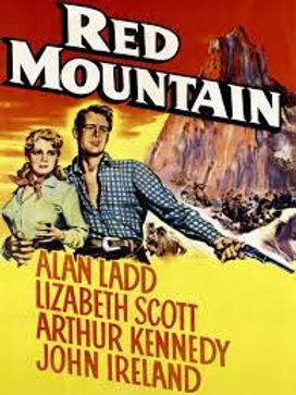 Red Mountain.jfif