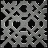 GOTH Tiles .jpg