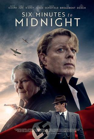 Six_Minutes_To_Midnight_Six_Minutes_To_M