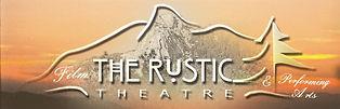 Rustic Logo HighRez 2021.jpg