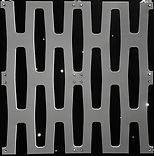 HOH Tiles .jpg