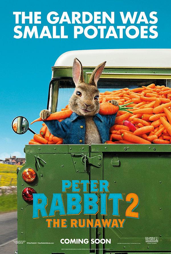 Peter_Rabbit_2_The_Runaway_Peter_Rabbit_