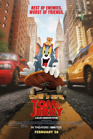 Tom_And_Jerry_Tom_And_Jerry_-_One_Sheet