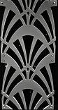 ARTDECO Tiles .jpg