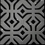 TAPETA Tiles .jpg