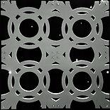 NORDIC Tiles .jpg
