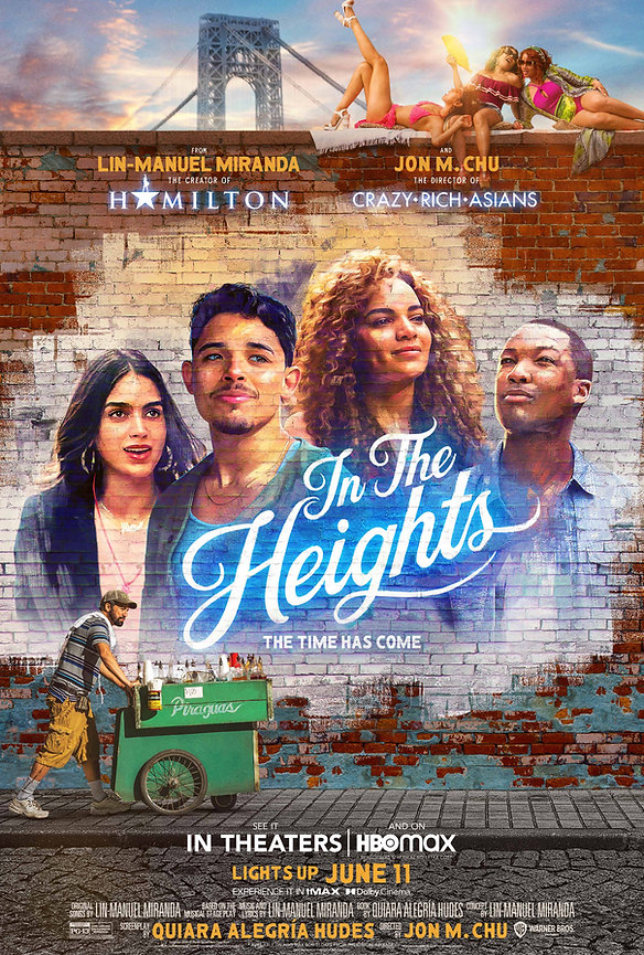 In_The_Heights_In_The_Heights_-_One_Shee