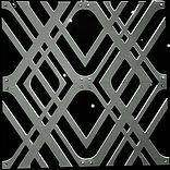 FANCY Tiles .jpg