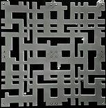 ELEKTRA Tiles .jpg